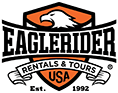 Eaglerider Logo